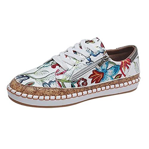 Sale Casual Shoes
