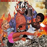 Songtexte von The Pietasters - Awesome Mix Tape #6
