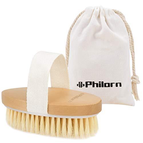 Philorn