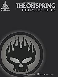 The Offspring: Greatest Hits Guitar Tab.