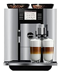 The 10 Best Jura Coffee Makers