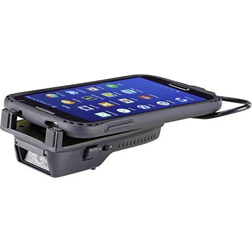 Lecteur de code-barres 2D Renkforce RF-IDC9277L Bluetooth noir