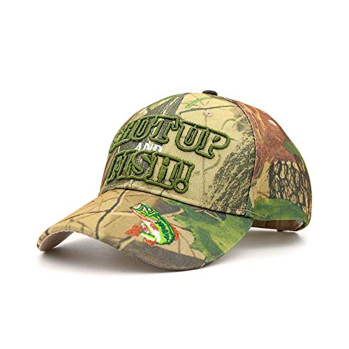 Nine-tailed fox Herren- Und Damenpaar-Baseballmützen Simple Tide Caps Sunscreen Visor (Color : Pink, Size : Adjustable)