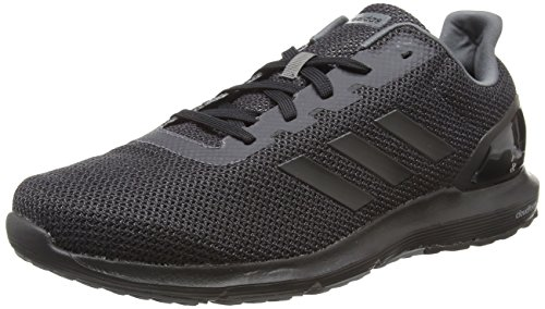 Adidas Cosmic 2, Zapatillas de Entrenamiento para Hombre, Negro...