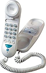 10 Best Ge Landline Phones