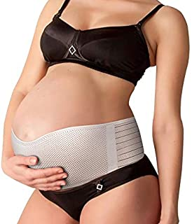 Best compression belt pregnancy Reviews