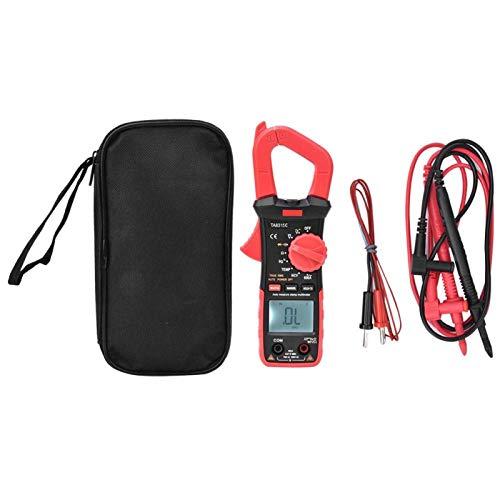Multimètre numérique Multimètre portable Multimètre pour laboratoires