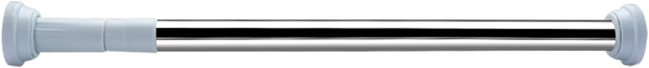 Perchero de Esquina Accesorios de guardarropa Perchero Clothes rail Herrajes de guardarropas Giratorio tendedero