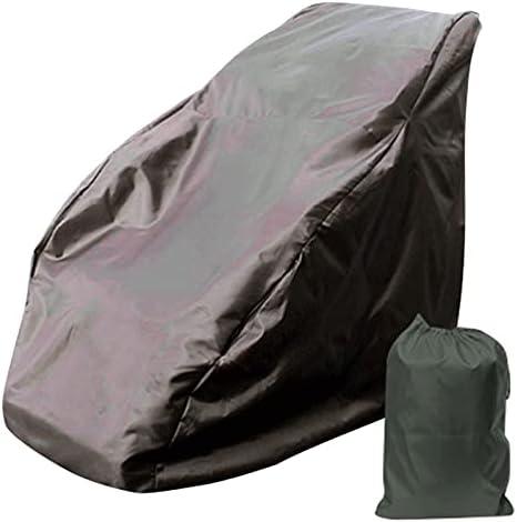 Top 10 Best zero gravity massage chair brown Reviews