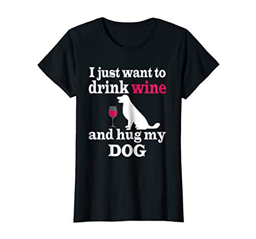 Funny dog sayings t-shirt