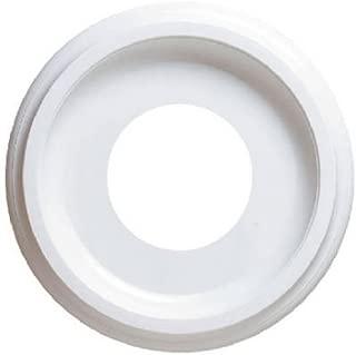 Best ceiling fan trim ring Reviews