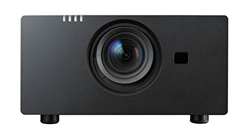 Optoma EH7700 Video - Proyector (7500 lúmenes ANSI, DLP, WUXGA (1920x1200), 5000:1, 16:10, 4:3,16:9,16:10)