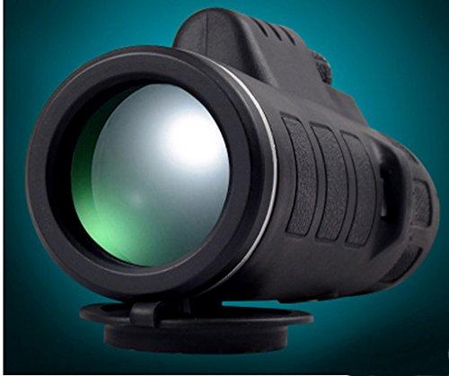 powerful Monocular Panda Grand View Telescope Night Vision Device