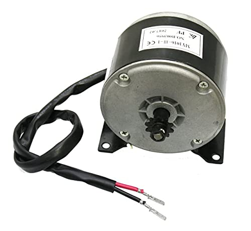 Razor E300 V1+ Electric Motor (24V, 250W) - 119-181