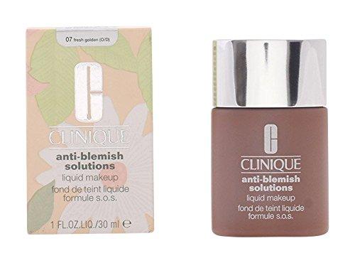 Clinique Anti-Blemish Liquid Makeup 07 - Anti-Makel Flüssigkeit, 1er Pack (1 x 1 Stück)