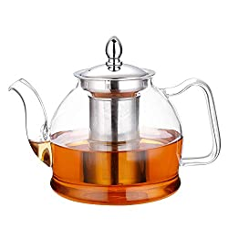 The Difference Between a Teapot, Electric Kettle and Tea Pot Warmer