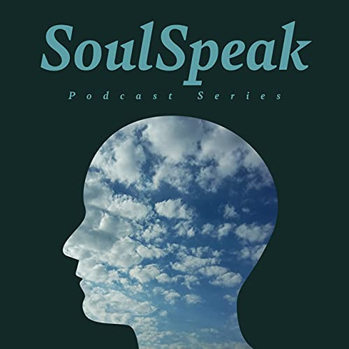SoulSpeak Podcast By The Delivery Crew cover art