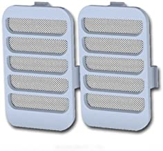 Inogen One G3 Replacement Particle Filters (Flow Settings 1-4)