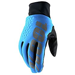 Best Waterproof Dirt Bike Gloves