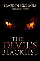 The Devil's Blacklist