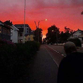 Jünger - JUNOME