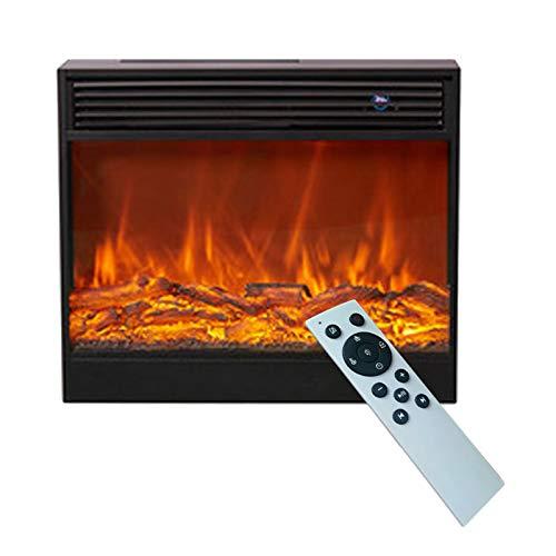 calefactor con mando de la marca 0℃ Outdoor