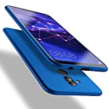 X-level Huawei Mate 20 Lite Hülle, [Guardian Serie] Soft