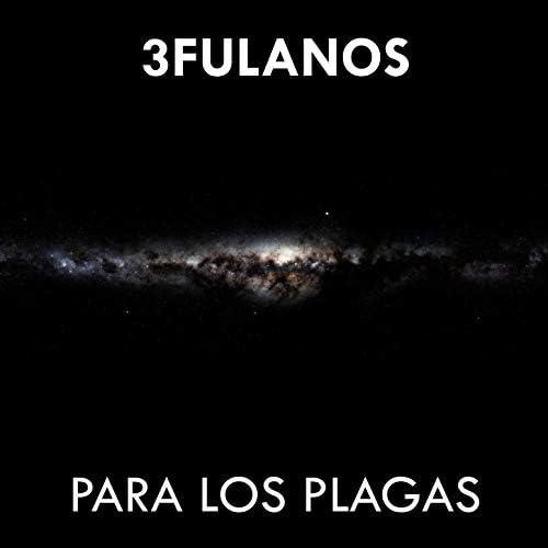 3Fulanos
