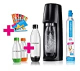 SodaStream Easy Wassersprudler-Set...