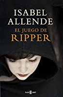 El juego de Ripper (Éxitos)