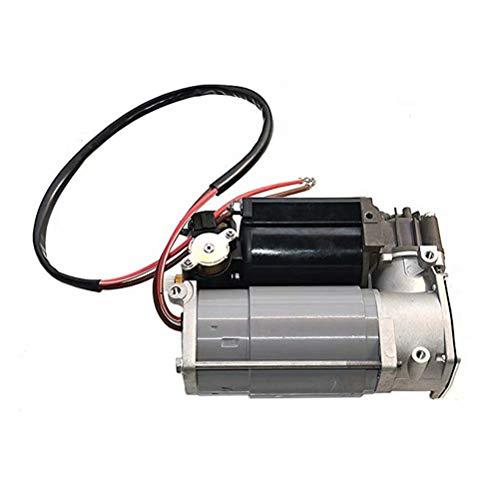 YYCOLTD OEM # 37226778773 Airsusfat Luftfederung Kompressor für E39 E53 E66 37226778773