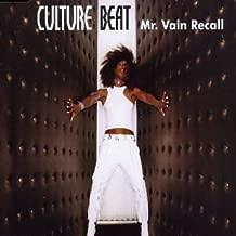 Best culture beat mr vain recall Reviews
