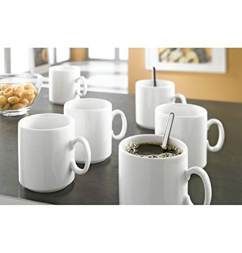 ESMEYER 402-108 Kaffeebecher