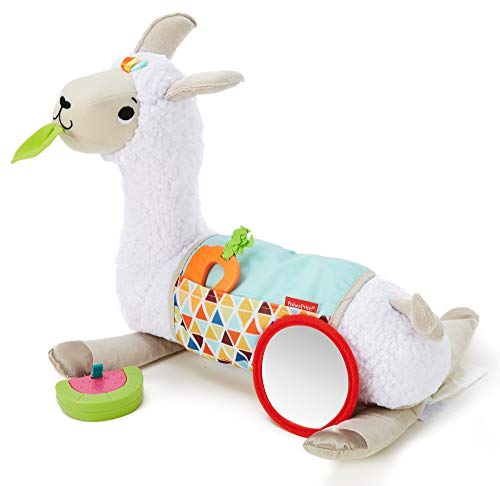 Fisher-Price Mon Coussin d