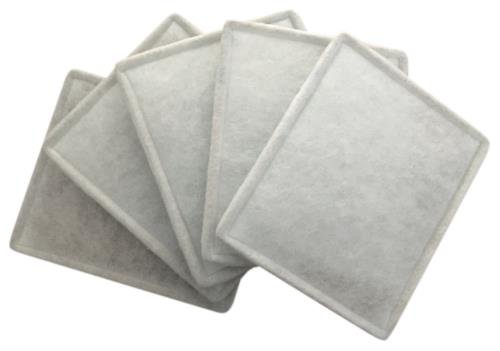 Buy Can Fan Replacement Filter 12 in-14 in