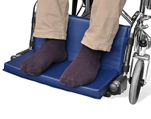 10 best wheelchair foot rest drive for 2021