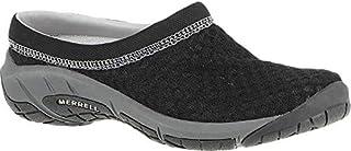 حذاء بدون رباط للنساء من ميريل ، مقاس 7.5 US