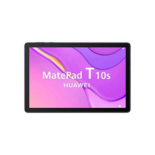 HUAWEI MatePad T10s - Tablet de 10.1