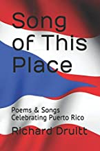 Best this place poem Reviews