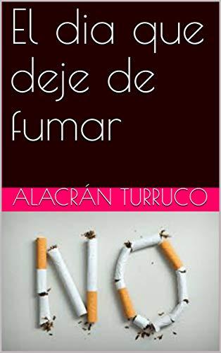 Cachimba Fumar  marca