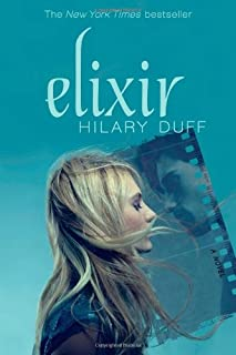 Best elixir hilary duff Reviews