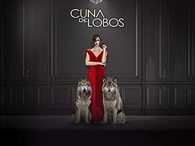 Cuna de Lobos - Temporada 1