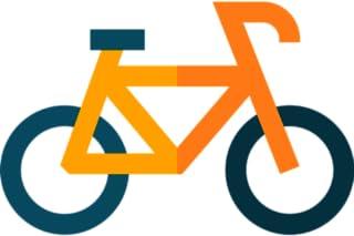 Yo Ciclista