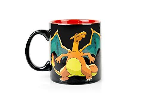 Pokemon-Coffee mug