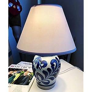 Bembel Lampe – Bembel Licht