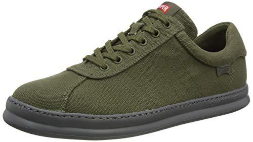 Sneaker Camper Camper Runner K100309-009 Sneakers Hombre 41