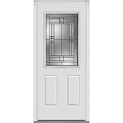 National Door Company Fiberglass