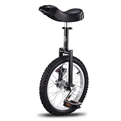 LANGWEI Monociclo Ciclismo Vespa Bicicleta Circo Jóvenes Ad