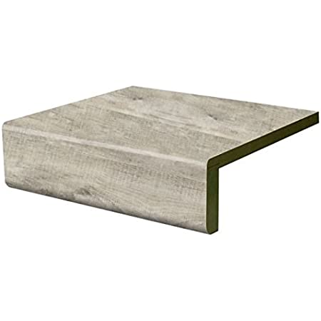 80 cm, 03-Buche Laminatstufe Treppenstufe Trittstufe Stufe aus Laminat Renovierungsstufe RenoStufe RS03BU