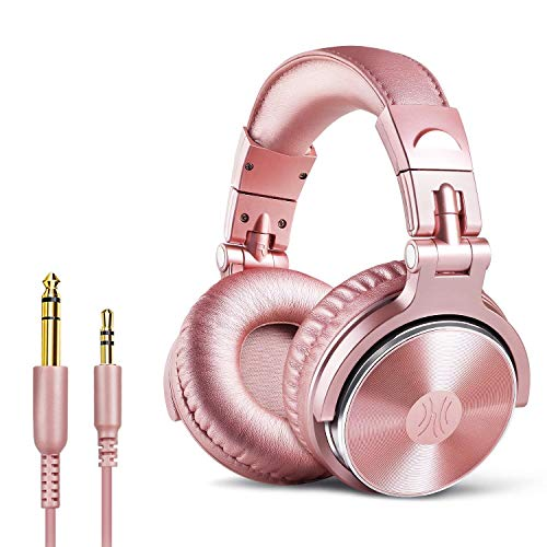 OneOdio Over Ear Headphones for Women...